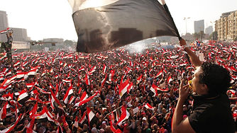 egypt-arab-summer_wide-43cab27e92023551f