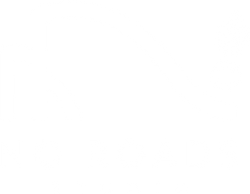 NoRoadsStudio_Logo_white_edited_edited.p