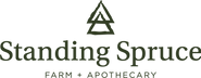 StandingSpruce_fulllogo_green.png