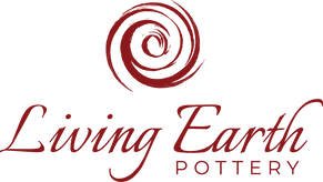 LivingEarthPottery_logo_revized.png