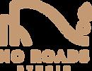 NoRoadsStudio_Logo_tan.png