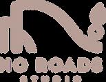 NoRoadsStudio_Logo_Mauve.png