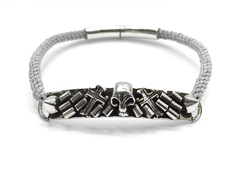 Golgotha Bracelet