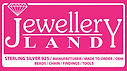 Jewellery Land-logo.jpg