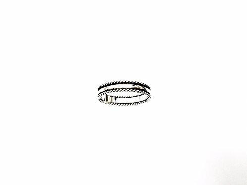 Free Me Ring