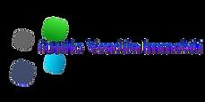 Logo privo di sfondo (png)....png