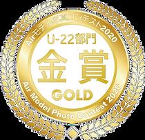 u22_g.png