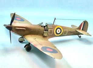 39_7_Spitfire7.jpg