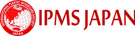 ij_logo3_trans.png