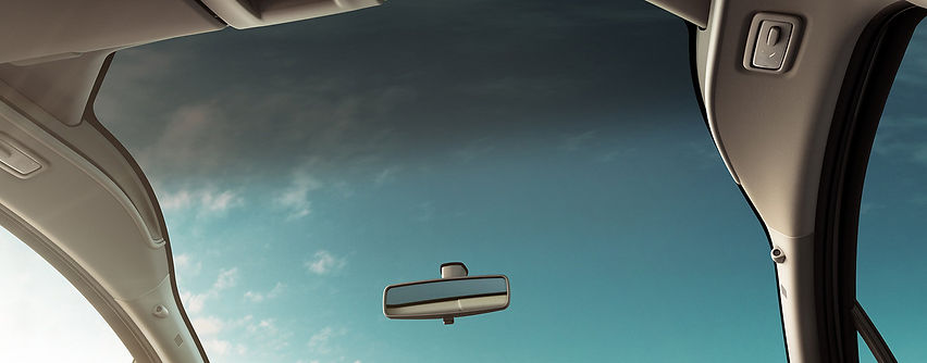 Troca de para-brisas, troca de vidros automotivos e peças aumomotivas