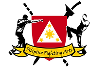 Filipino Fighting Arts