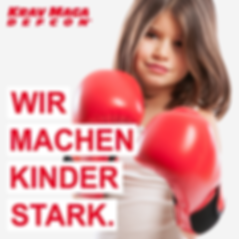 KMD_Visual_Kinder_02-500x500.png