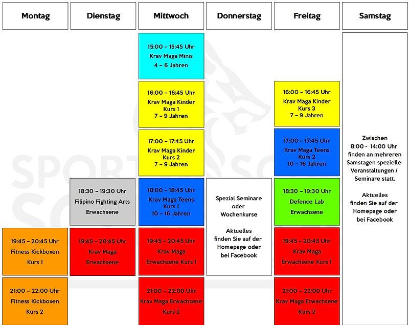 Stundenplan Homepage Okt 2020.jpg