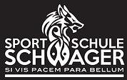 Sportschule Schwager Logo