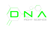 Logo DNA Silver.png