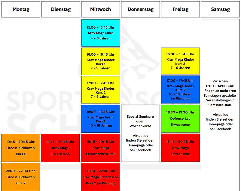 Stundenplan Homepage Aug 2020.jpg
