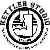 Kettler Studio