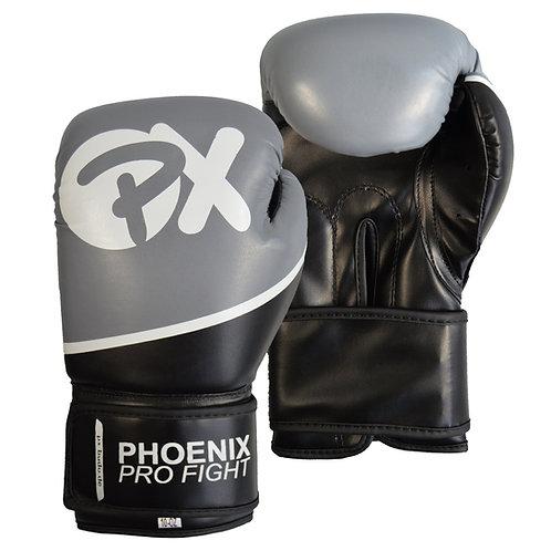 PHOENIX PRO FIGHT Boxhandschuhe PU
