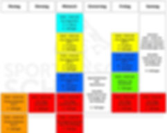 Stundenplan Homepage Juli 2020.jpg