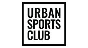 logo_urban.jpg