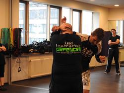 Defence-Lab-Sportschule-Schwager (7)