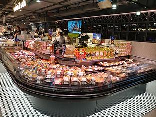 Shop D.jpeg
