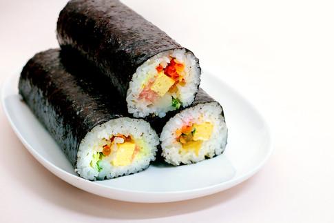 sushi_roll.jpg