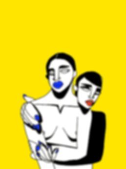 Inarelationship_edited.png
