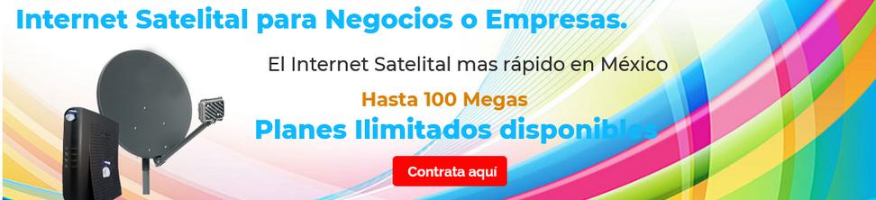 satelital 2.png