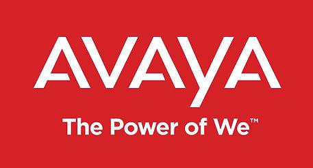Avaya-logo-22.jpg