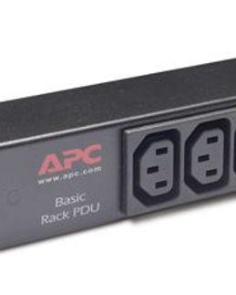 APC_AP7821_1.jpg