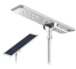 modulo-solar