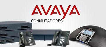 sistemas_telefónicos_AVAYa_IPO.jpg