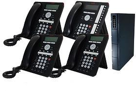 sistemas_telefónicos_digitales.jpg
