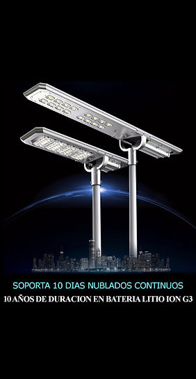 alumbrado-solar-3.jpg