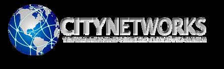 City Networks Querétaro