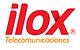 ilox - logo.png