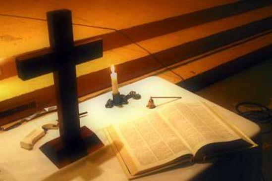 bible and cross pilgimage.jpg