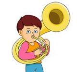 TN_boy-playing-tuba-814[1]_edited_edited