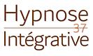 hypnose-integrative37_logo02.png
