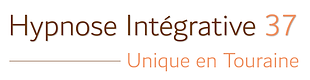 hypnose-integrative37_logo.png