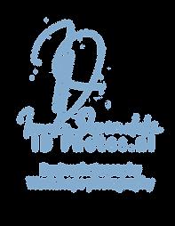 Logo sponsor blauw2 png.png