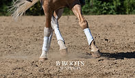 B boots.jpg