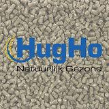 hugho2.jpg