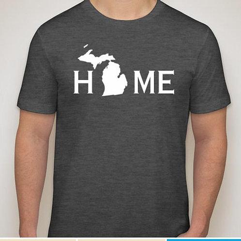 HOSA Mitten T-Shirt