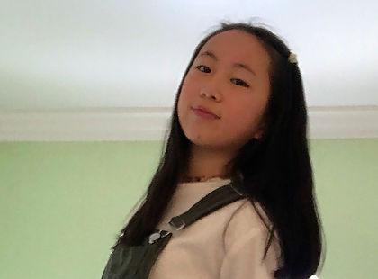 Rebecca Wang.jpg