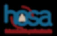 HOSA-Brand-OnWhite.png