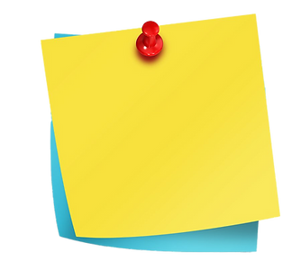 Sticky-Notes-PNG-Clipart.png