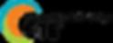 cte-logo-michigan_transparent.png