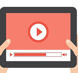schools-promotional-videos.jpg
